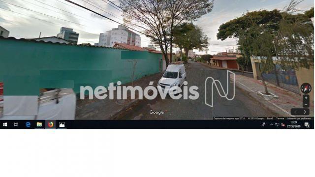 Apartamento à venda com 2 dormitórios em Itapoã, Belo horizonte cod:766791 - Foto 3