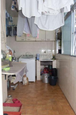 Apartamento à venda com 4 dormitórios em Santa efigênia, Belo horizonte cod:153149 - Foto 15