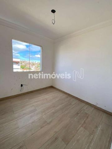 Apartamento à venda com 3 dormitórios em Santa amélia, Belo horizonte cod:821347 - Foto 13