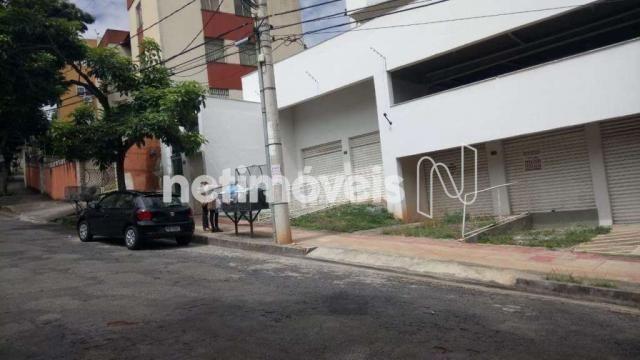 Loja comercial à venda em Manacás, Belo horizonte cod:728714 - Foto 3