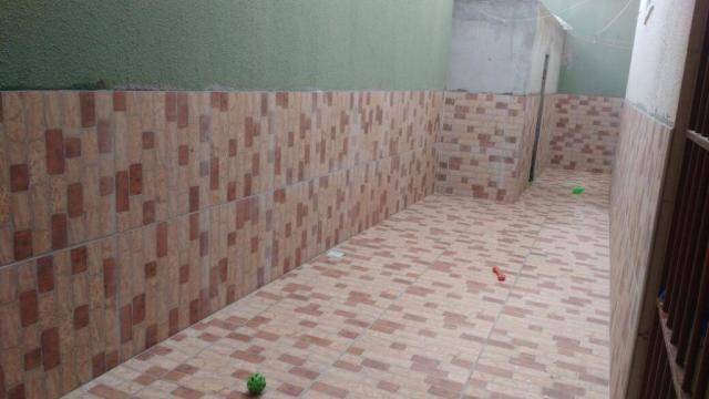 Casa à venda, 210 m² por R$ 650.000,00 - Guaribas - Eusébio/CE - Foto 11
