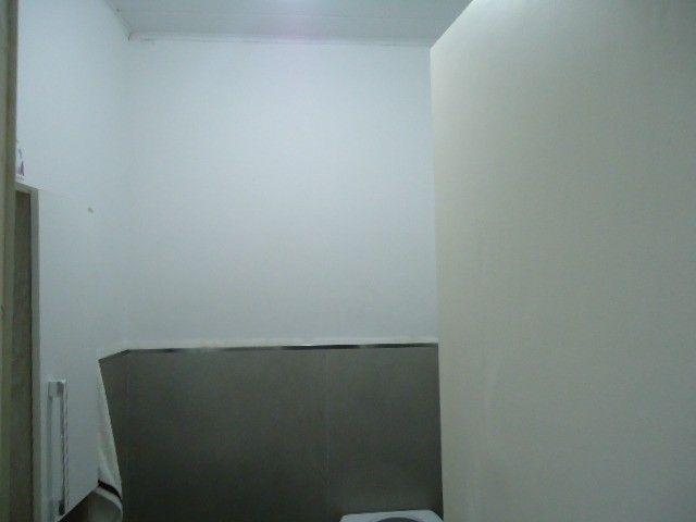 (AP2499) Apartamento no Centro de Santo Ângelo para locação - Foto 17