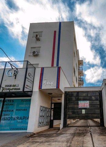 Apartamento para alugar com 3 dormitórios em Zona 05, Maringá cod:3610017882