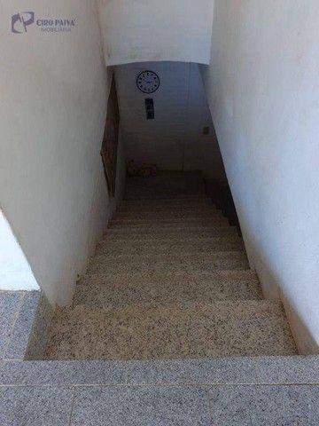 Chácara à venda, 6262 m² por R$ 350.000,00 - Jacunda Tupuiu - Aquiraz/CE - Foto 11