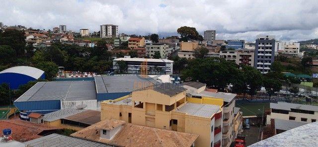 CONSELHEIRO LAFAIETE - Apartamento Padrão - Carijós - Foto 11