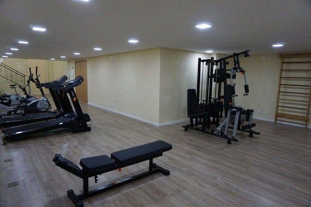 Apartamento para alugar, 75 m² por R$ 3.200,00/mês - Santana - São Paulo/SP - Foto 12