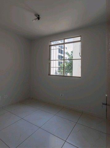 Apartamento para alugar com 3 dormitórios em Zona 08, Maringá cod:3610017797 - Foto 8