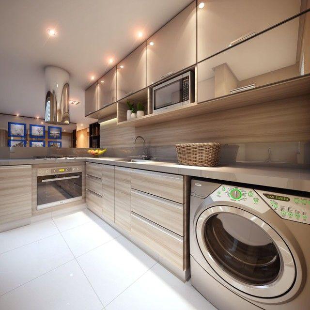 Lindo apartamento 02 quartos no coração da Savassi - Foto 4