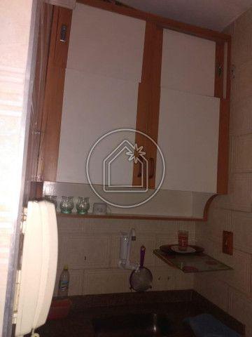 Apartamento à venda com 1 dormitórios em Glória, Rio de janeiro cod:893918 - Foto 18