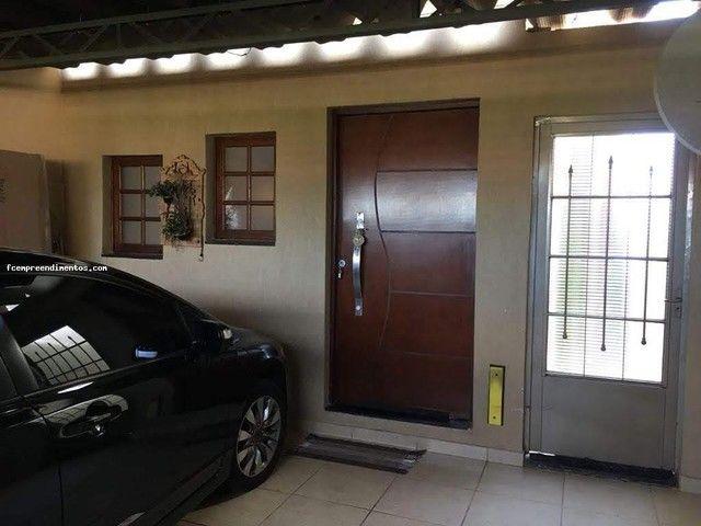 Casa para Venda em Limeira, Jardim Presidente Dutra, 3 dormitórios, 1 suíte, 1 banheiro, 2 - Foto 2