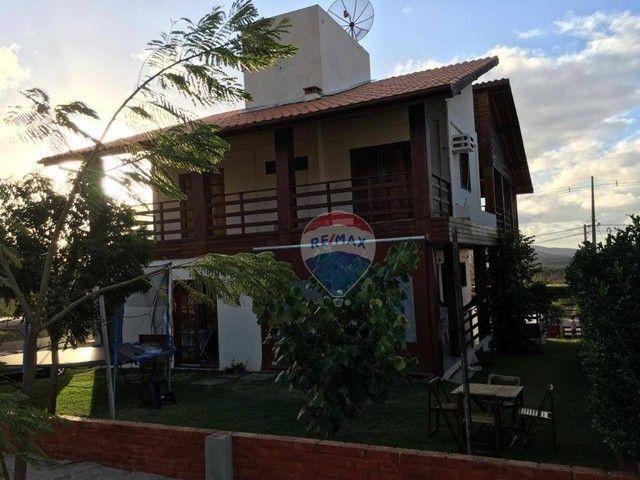 Casa em Condomínio - Sairé/PE - Foto 3