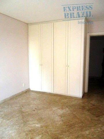 Apartamento residencial para locação, Chácara Flora, São Paulo. - Foto 18