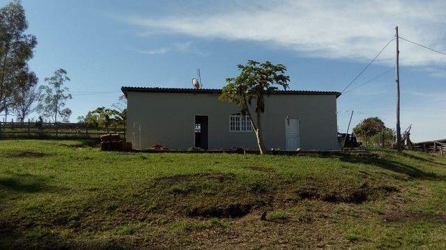Fazenda, Sítio, Chácara, para Venda em Porangaba com 121.000m² 5 Alqueres, 2 Casas Sede e  - Foto 20