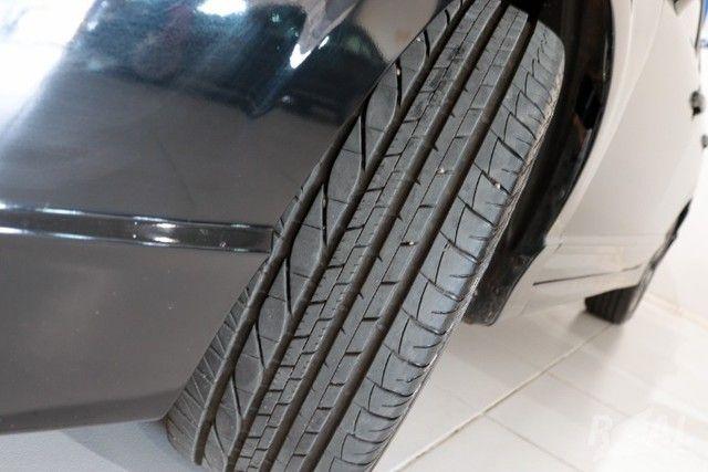 Honda Civic LXS 1.8 Automático Flex Financia Até 60X Com Apenas 5 Mil De Entrada - Foto 18