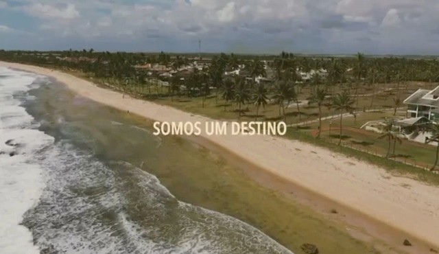 Ipojuca - Flat - Praia Muro Alto - Foto 7