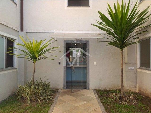 CANOAS - Apartamento Padrão - SÃO JOSÉ - Foto 19