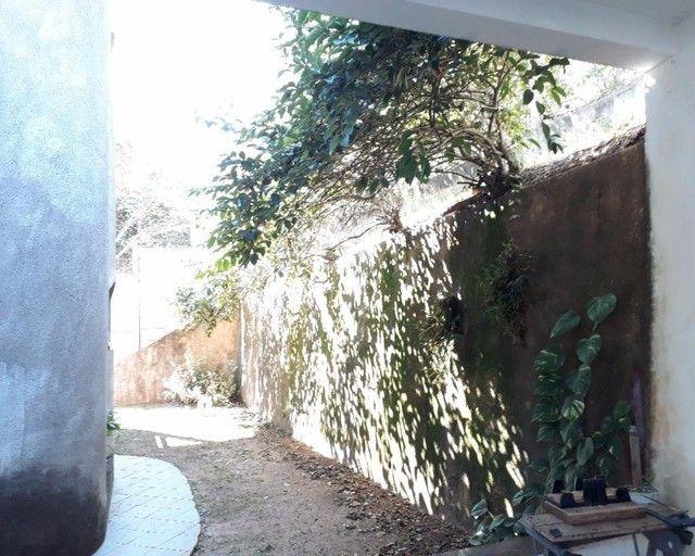 Casa à venda no Condomínio Chácaras do Lago - Vinhedo/SP. - Foto 15