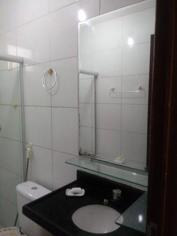 Apartamento p/ venda com 03 quartos nos Bancários - Cód. AP 0022 - Foto 15