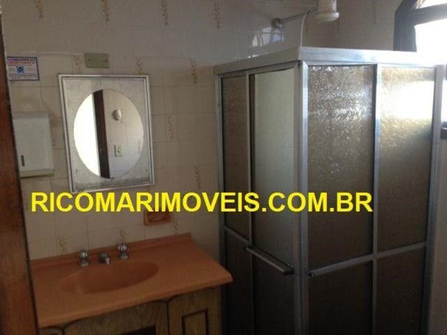 Casa a venda Bairro Centro em Itanhaém - Foto 8