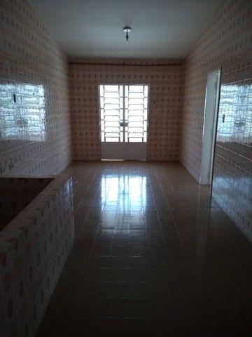 Casa, 2 pav.4 quartos suite, terraço, 200m², vagas 2 carros, ot. local - Foto 11