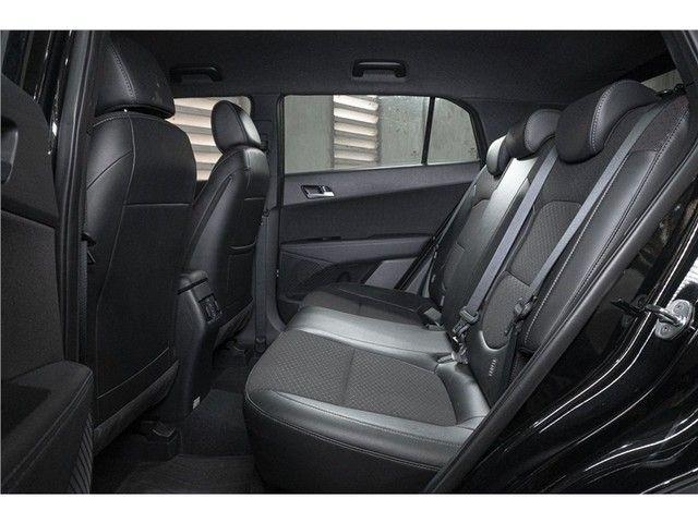 Hyundai Creta 2019 2.0 16v flex sport automático - Foto 12