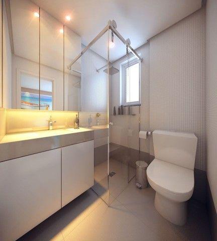 Lindo apartamento 02 quartos no coração da Savassi - Foto 10