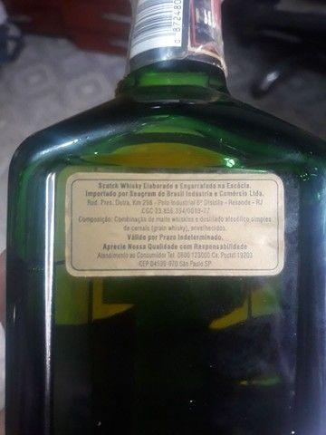 Whisky - Foto 3