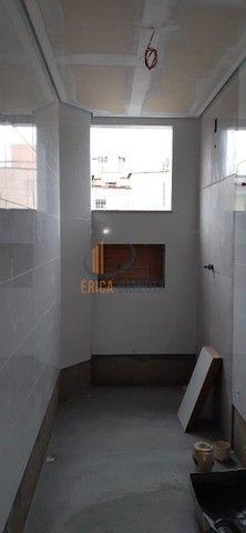 CONSELHEIRO LAFAIETE - Apartamento Padrão - Carijós - Foto 5