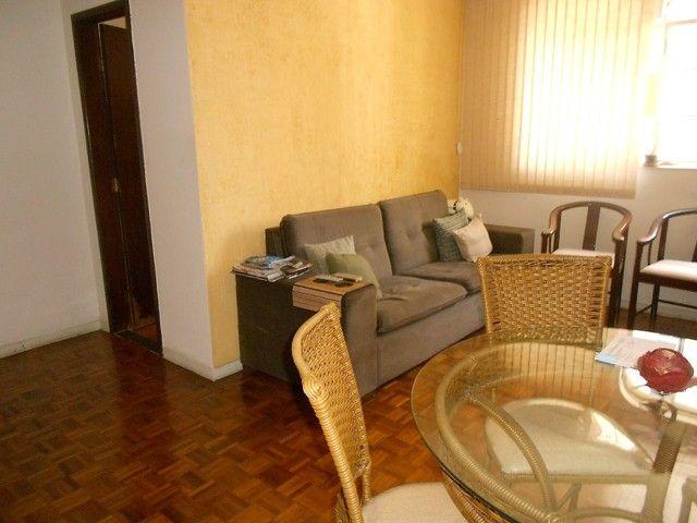 Belo Horizonte - Apartamento Padrão - Centro - Foto 11