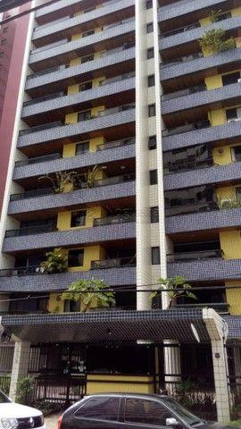 LC-excelente imóvel localizado em Boa Viagem, próximo ao Shopping Recife. - Foto 6