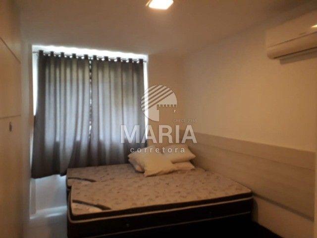 Apartamento à venda em Condomínio! código:2481 - Foto 11
