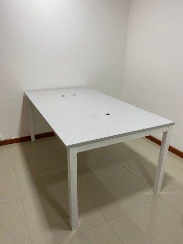 Mesa de escritório! - Foto 3