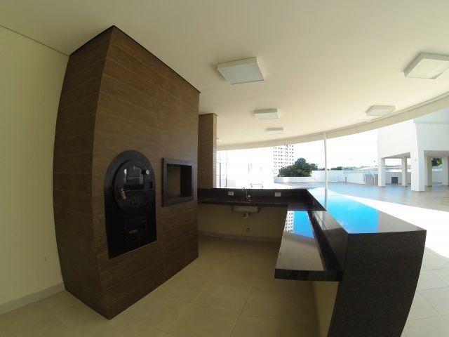 Apartamento para alugar com 3 dormitórios em Jd novo horizonte, Maringá cod:3610017735 - Foto 4