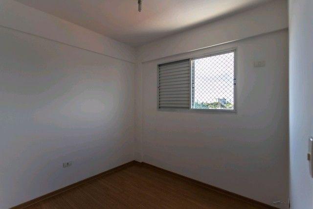 Apartamento para alugar com 3 dormitórios em Zona 05, Maringá cod:3610017882 - Foto 11
