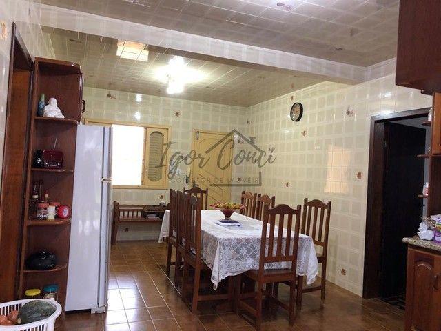 Casa para Venda em Imbituba, Vila Nova, 4 dormitórios, 1 suíte, 2 banheiros, 1 vaga - Foto 7