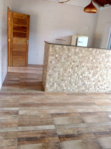 Aluga-  se casa em Desterro de Entre Rios - Foto 3