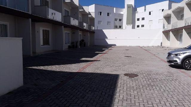 Sobrado para venda com 110 metros quadrados com 3 quartos em Junara - Matinhos - PR - Foto 15