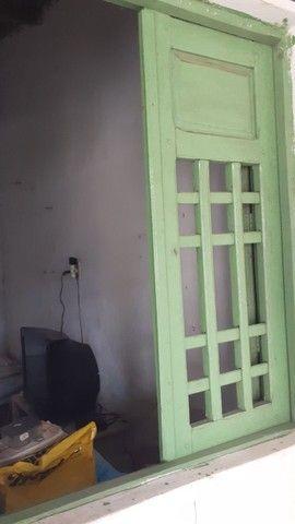 Porta e janela - Foto 4