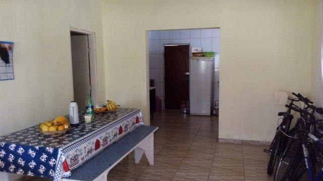 Fazenda, Sítio, Chácara, para Venda em Porangaba com 121.000m² 5 Alqueres, 2 Casas Sede e  - Foto 16