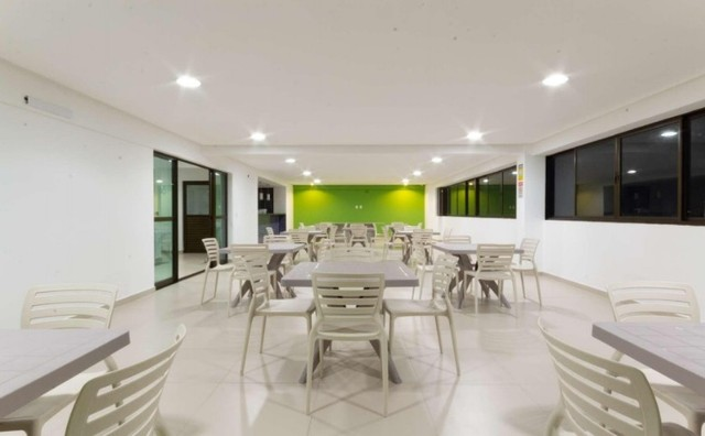 (EA)Venha morar em Candeias, apartamento 3 quartos 1 suite, Oportunidade - Foto 10
