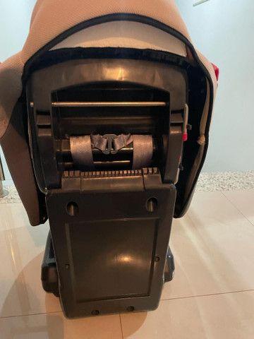 Cadeira de Auto Gauzerano - Foto 4