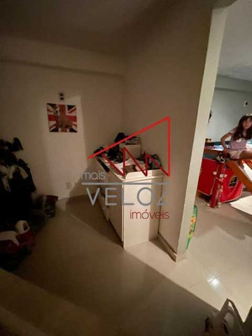 Casa à venda com 3 dormitórios em Laranjeiras, Rio de janeiro cod:LACA30043 - Foto 15