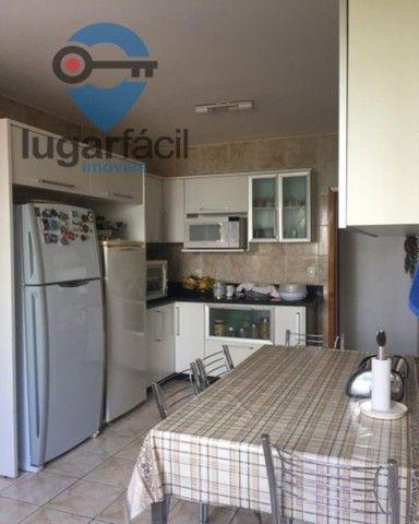 Residencial Solar Araruama - Foto 18