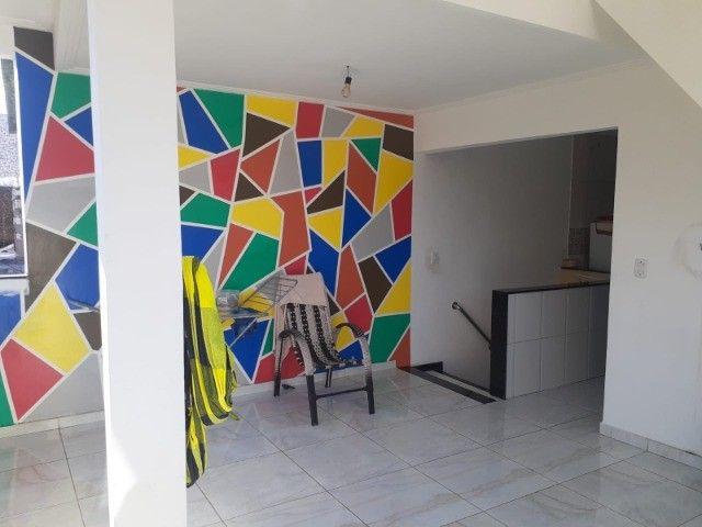 Vendo Casa em Itapuã - Foto 7