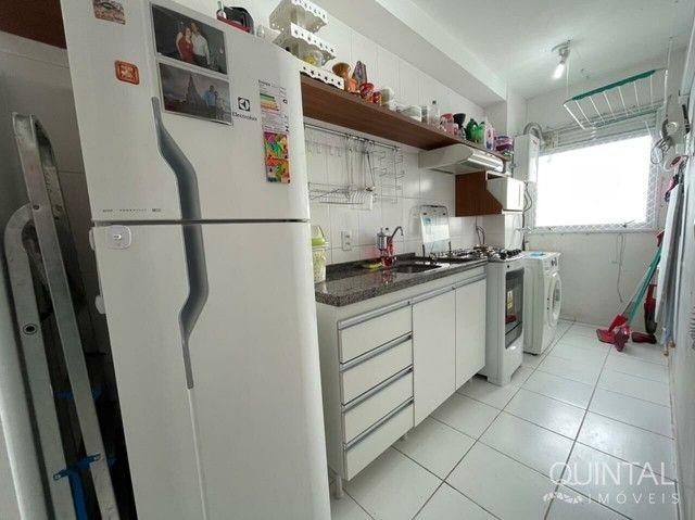 Porto Alegre - Apartamento Padrão - Partenon - Foto 9