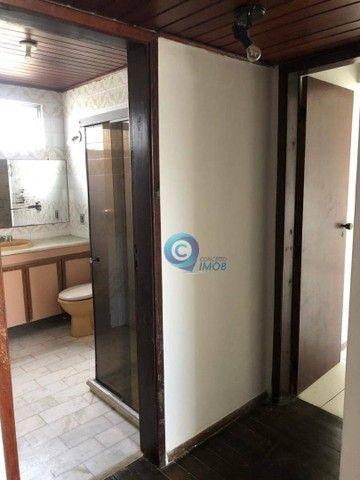 Salvador - Apartamento Padrão - Ondina - Foto 12