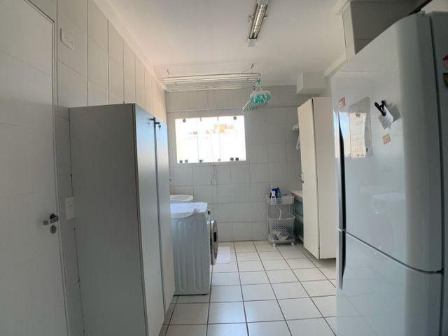 Amplo e ótimo 3 quartos na Ponta Verde ! - Foto 12