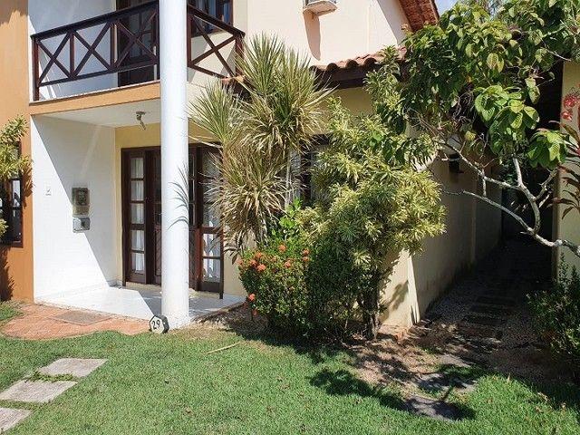 Duplex para venda com 90 metros quadrados com 3 suítes em Taperapuan - Porto Seguro - BA - Foto 2