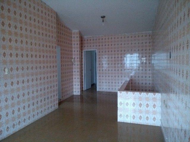 Casa, 2 pav.4 quartos suite, terraço, 200m², vagas 2 carros, ot. local - Foto 19