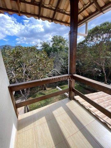 Casa em Recanto do Vale I - Brumadinho - Foto 17